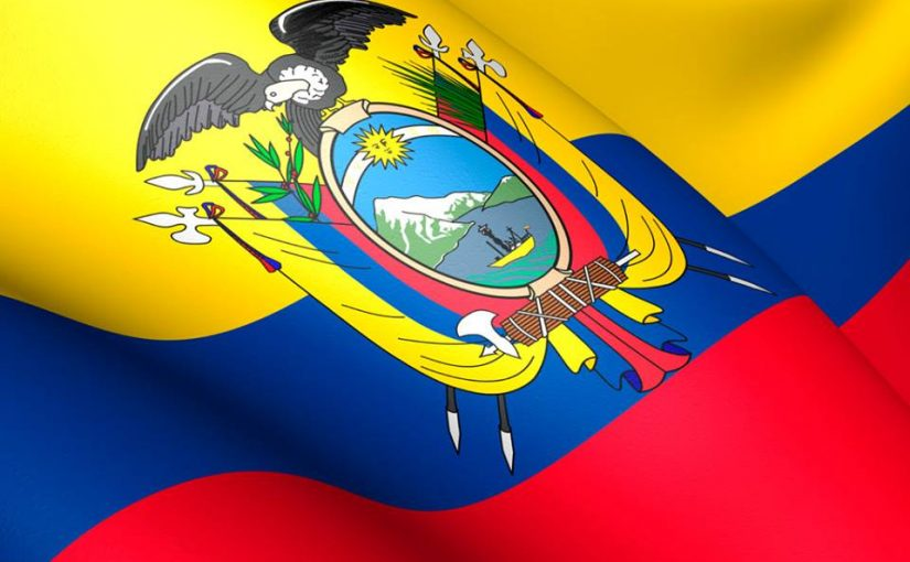 Vuelo a Ecuador desde Madrid – 680 € ¡aprovecha esta oferta única!