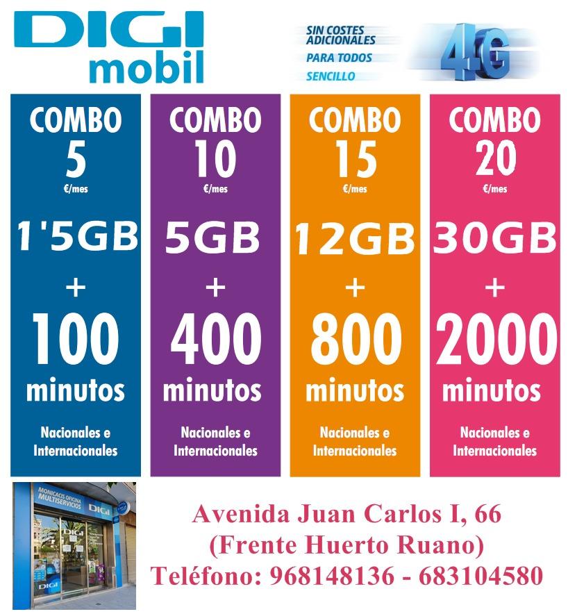 DigiMobilLorca_tarifasOtoño2019-1