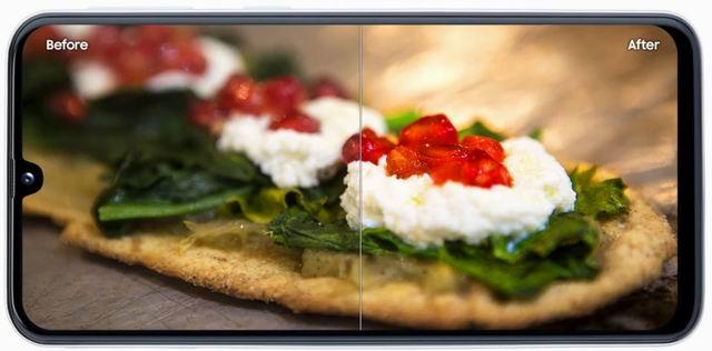 Samsung Galaxy A40 movil en lorca