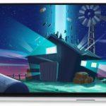 Samsung Galaxy A40 tienda moviles lorca