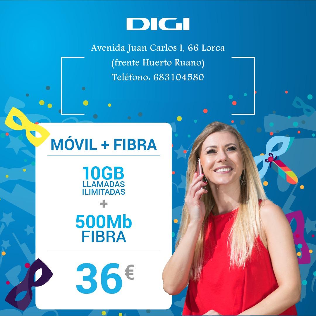 DigiMobilLorca-Carnavales-2020